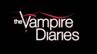 The Vampire Diaries Theme