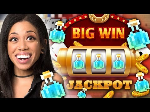 BOZE'S GAMBLING ADDICITON (Maricraft)