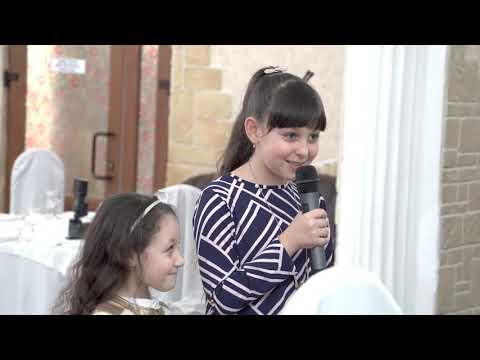Армянские праздники в Краснодаре