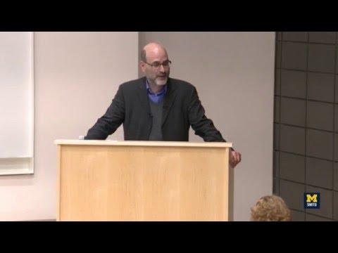Thomas Irvine, Univ. of Southampton: A.B. Marx, Hegel, and the Challenge of Chinese Music History