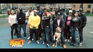 a mafia cuban connection ft uncle murda styles p hd video