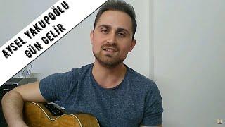 Alperen KILIÇ - Gün Gelir (Aysel Yakupoğlu) Video