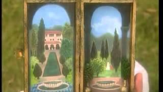 Yaşar Gaga - Gizli Bahçe