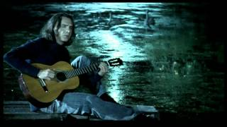 Игорь Корнилов - Лебеди Ангелы