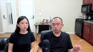 中国媒体欺上瞒下误国误民的典型事例(20180818第191期)