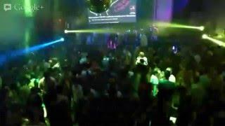 Fiesta Eyeliner en vivo - SAB 30/MAR Thumbnail