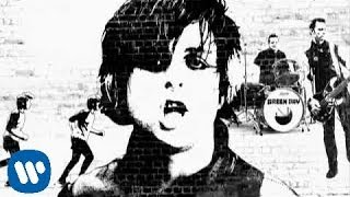 Green Day 21st Century Breakdown Official Music Video