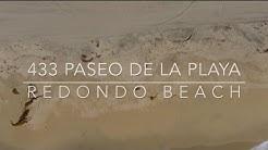 433 Paseo De La Playa • Redondo Beach