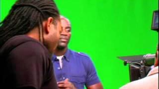 "Video Akon ""Blame It On Me"" Behind the scenes download MP3, 3GP, MP4, WEBM, AVI, FLV Agustus 2018"