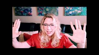 When You Need God's Healing From Trauma  | TESTIMONY PART 2 | TRAGIC ACCIDENT | Christian Healing