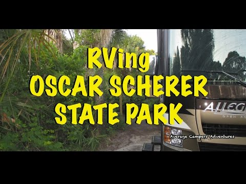 Oscar Scherer State Park as well Things That Breathe Pics besides Oscar Scherer State Park together with Things That Breathe Pics further Update pet policy. on oscar scherer sp fl