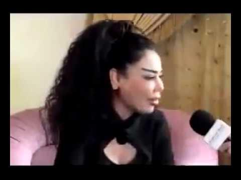 اقوى فيديو 2015-ماتركت حدا الشدود الجنسي ( صباح اليسا ونجوى كرم  ميريام فارس )