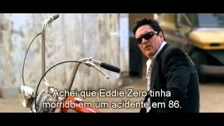 HELL RIDE filme completo (legendado)