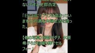 女優の山口智子が31日、4月スタートのフジテレビ系ドラマ「心がポキッと...