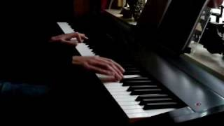 Yiruma - I (First Love)  [Piano]
