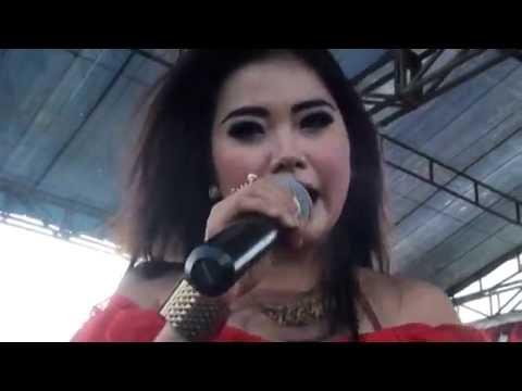 Ra Kuat Mbok - Dewi Permatasari - ARAK - LA Sonata live Kawistolegi Karanggeneng Lamongan