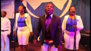 Congo Gospel Rumba  Tango Naye