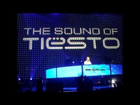 Tiiesto   welcome 2 ibiza Prod. By Matan