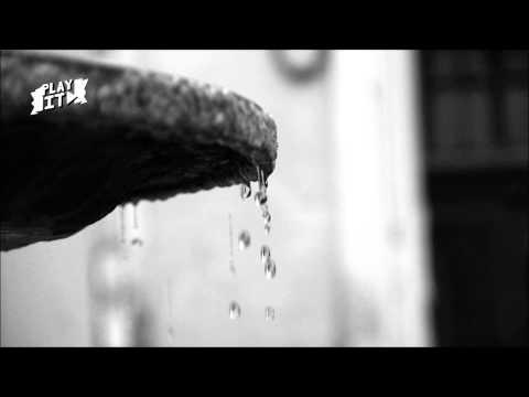 Kaytranada & GoldLink - Sober Thoughts mp3