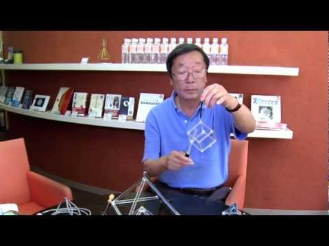 Hado Is Resonance - MY HADO - The Masaru Emoto App