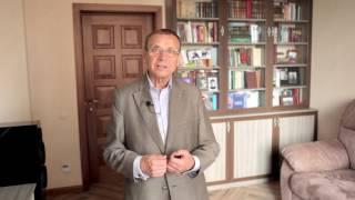 Ефимов В.А. Путин и выборы в США