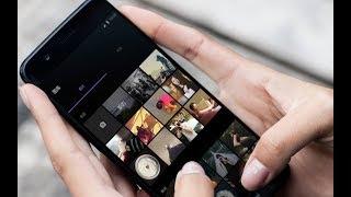 别人的手机很酷?改一下微信配置你就知道了,它还有这个小功能!