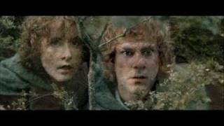 Download May it Be - Enya/Lord of the Rings [Instrumental] MP3 song and Music Video