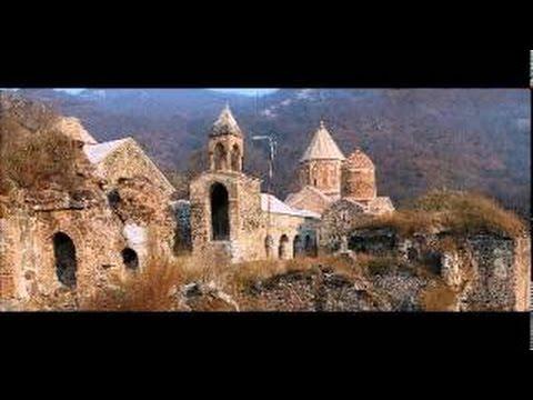 Popular Nagorno-Karabakh Republic & Armenia videos