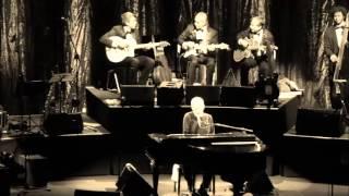 Paolo Conte - Boogie (Live Pisa-Teatro Verdi)