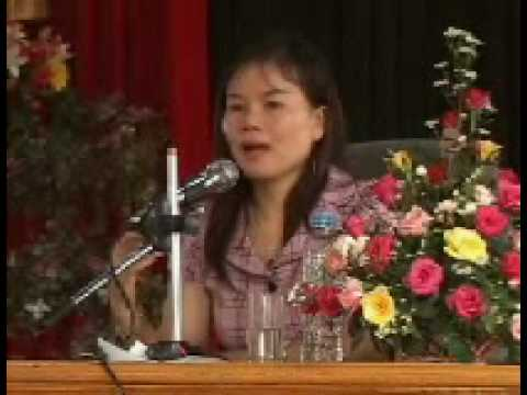 phan thi bich hang HP 2.wmv