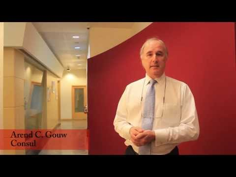 Introduction to the Consulate General of the Netherlands in Mumbai