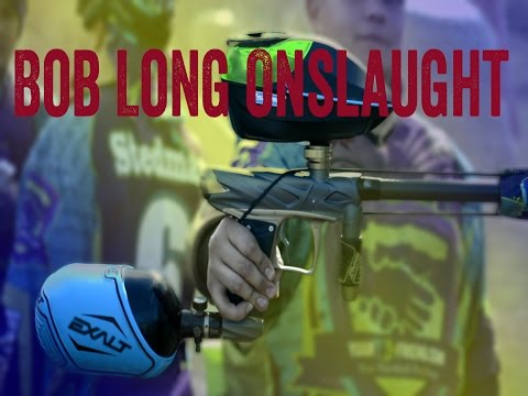 Bob Long Onslaught Full Review & Troubleshooting