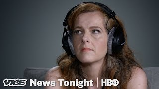 Neko Case's Music Critiques Will Make You Hungry (HBO)