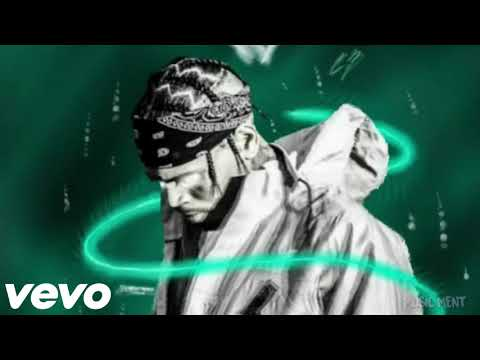 Chris Brown – What's Is Right Ft Lil Wayne & Travis Scott ( New Song 2021 )