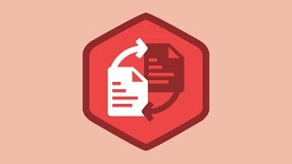 Code Refactoring: Learn Code Smells And Level Up Your Game!