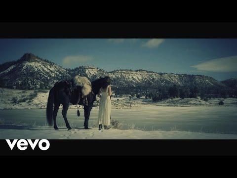Thievery Corporation - Depth of My Soul ft. Shana Halligan