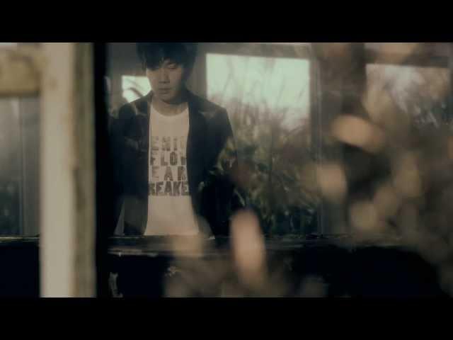 林俊傑 JJ Lin - Love U U (官方完整 HD 高畫質版 MV)