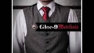 Gloc 9 - Tinta