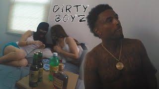 Monday x Linkz - Dirty Boyz (Official Music Video)