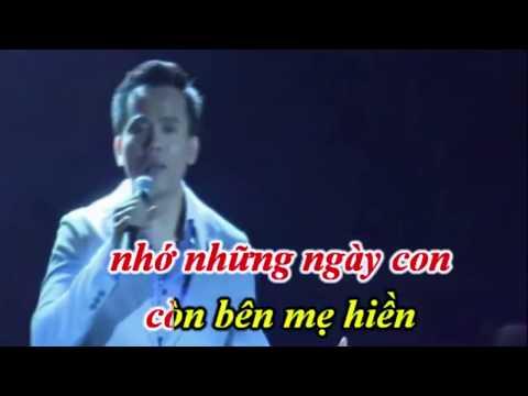 karaoke vẹn tròn đạo hiếu __ Master RuMa ( cùng hát và chia sẻ nhé mọi người )