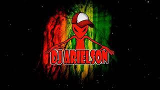 Eccleton Jarrett - Turn On The Heat