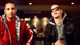 Смотреть клип Mr.Busta És Essemm - Flört