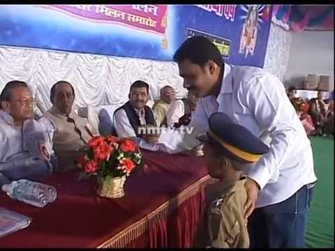 Akhil Bharatiya Agrahari Samaj centenary celebrations