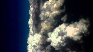 Korgbrain - Amoureuse (Chateaubriant remix)