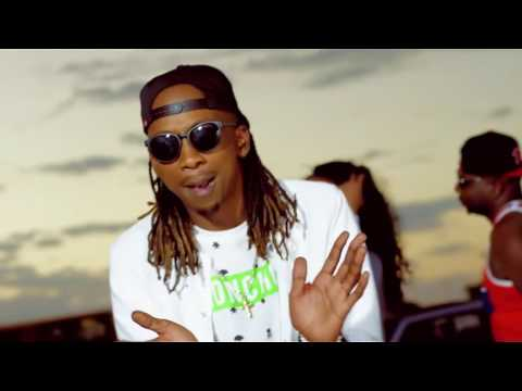 Dj Maphorisa ft Wizkid & Dj Buckz   Soweto Baby IntroGMP Ext