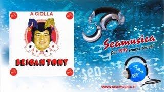 BriganTony - Comu