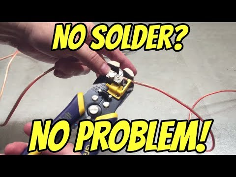 the-correct-way-to-t-splice-an-automotive-wire-without-solder