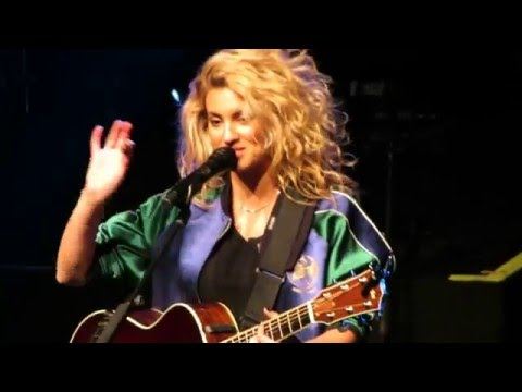 Suit & Tie, PYT and Thinking About You - Tori Kelly Live @ Fox Theater Oakland, CA 5-19-16