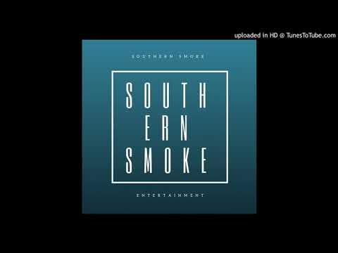 Calvin Fallo & Snow Deep Abashwe (Official Audio)