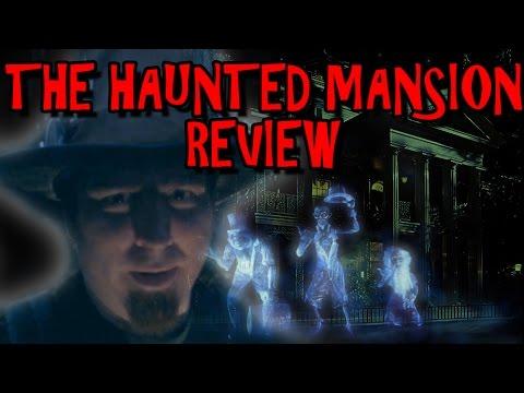 haunted mansion mmff watch online